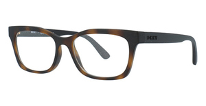 d86496c423 DKNY Eyeglasses Frames