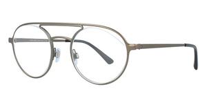 Giorgio Armani AR5081 Eyeglasses