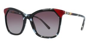 Burberry BE4263 Sunglasses