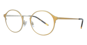Polo PH1182 Eyeglasses