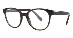 6e14250cf253 Prada PR 10UV Eyeglasses