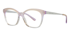 Michael Kors MK4057 Eyeglasses