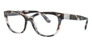 112e8a9ddbc7 Dolce   Gabbana Eyeglasses Frames