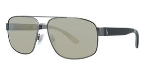 Polo PH3112 Sunglasses