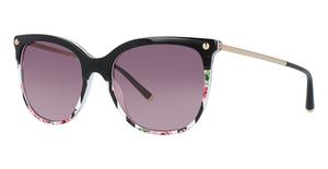 Dolce & Gabbana DG4333 Sunglasses