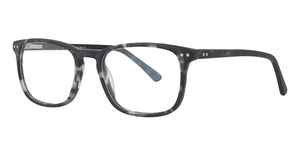 Esquire 1556 Eyeglasses