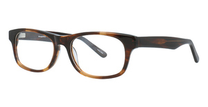 Esquire 7857 Eyeglasses