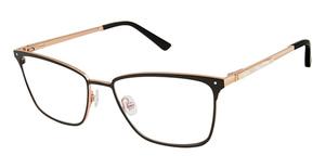 Ted Baker TW500 Eyeglasses