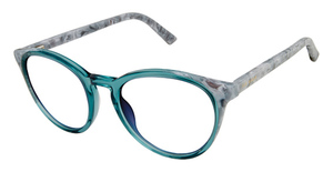 Ted Baker TBW085 Teal