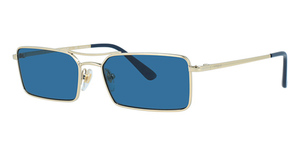 Vogue VO4106S Sunglasses