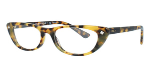 Vogue VO5236B Eyeglasses
