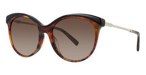 Tiffany TF4149F Sunglasses
