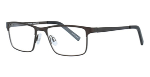 Jelly Bean JB169 Eyeglasses