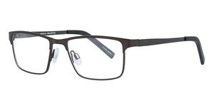 Jelly Bean JB169 Eyeglasses