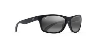 Maui Jim Tumbleland 770 Sunglasses