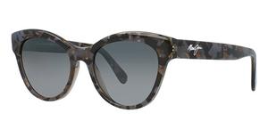 Maui Jim Ku'uipo 799 Sunglasses