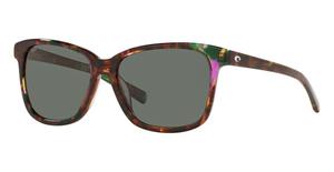 Costa Del Mar 6S2009 Sunglasses