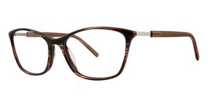Vera Wang V534 Eyeglasses
