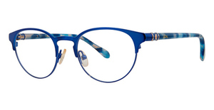 Lilly Pulitzer Hani Eyeglasses