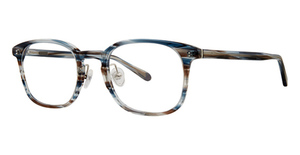 Original Penguin The Stewart-A Eyeglasses