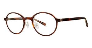 Original Penguin Mungarutal-a Eyeglasses