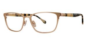 Lilly Pulitzer Rylan Eyeglasses