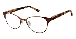 Kate Young K330 Eyeglasses