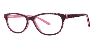 Fashiontabulous 10X249 Eyeglasses