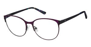 03e6071d42c Ann Taylor Eyeglasses Frames