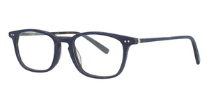 Iconik Billy Eyeglasses