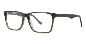 Iconik Kenneth Eyeglasses