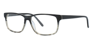 Iconik Dan Eyeglasses