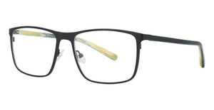 Iconik Graham Eyeglasses