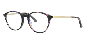 Iconik Ashley Eyeglasses