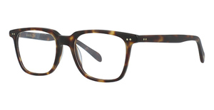 Iconik Simon Eyeglasses