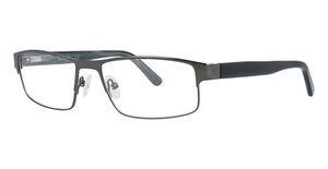 Iconik George Eyeglasses