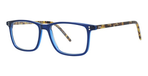 Iconik Jake Eyeglasses