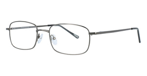 VP Collection VP109 Eyeglasses