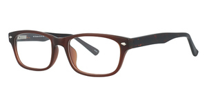 Common Cents Quid Eyeglasses