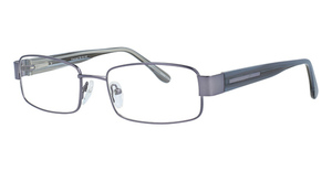 Common Cents Sawbucks Eyeglasses