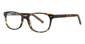 Foxy Riley Eyeglasses