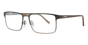 club level designs cld9264 Flex Eyeglasses