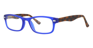 VP Collection VP305C Eyeglasses