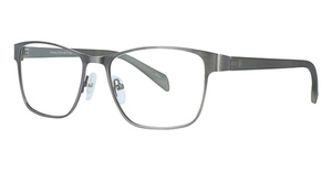 Common Cents Dinero Eyeglasses