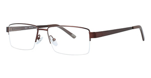 VP Collection VP401 Eyeglasses