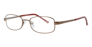 VP Collection VP135 Eyeglasses