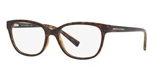 Armani Exchange AX3037 Eyeglasses