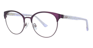 Candies CA0166 Eyeglasses