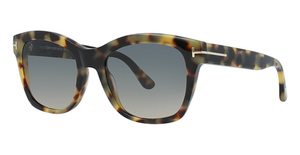 Tom Ford FT0614 Sunglasses