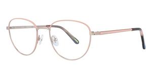 3c8ad06522 Gant Eyeglasses Frames
